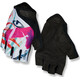 Giro Jag'ette Gloves Women floral